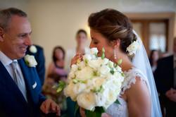 venice wedding best photographer laure jacquemin (25)