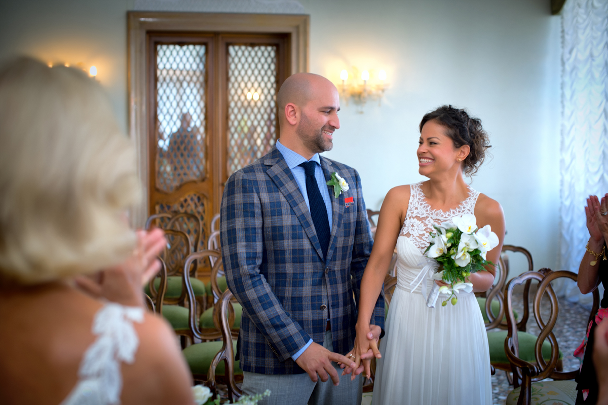 mariage venise photographe palazzo cavalli venice wedding photographer (73).jpg