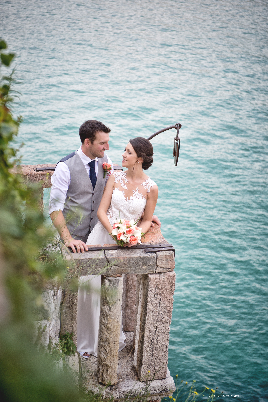 lac de Garde italie venise mariage photographe laure Jacquemin (203)