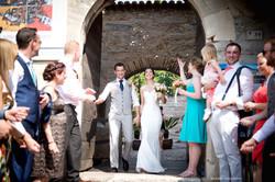 lac de Garde italie venise mariage photographe laure Jacquemin (213)