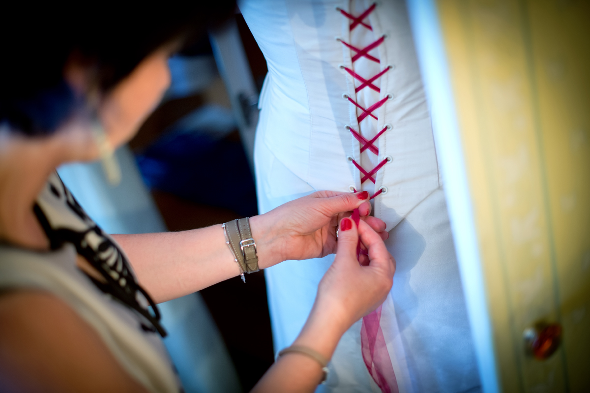 photographer wedding venice photographe mariage venise laure jacquemin (5).jpg