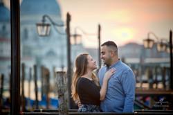 Mariage Venise Photographe fiancailles demande en mariage laure jacquemin   (24)