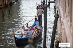 venise gondole banner fiancaille photographe demande mariage laure jacquemin (1)