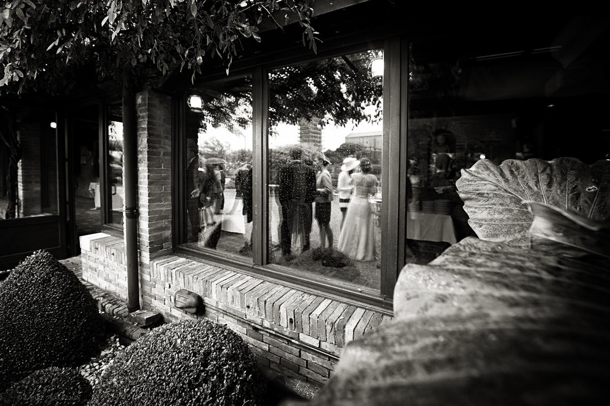 mariage torcello venise laure jacquemin photographe (100).jpg