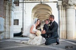 photographe mariage laure jacquemin palazzo cavalli service photographique (97)