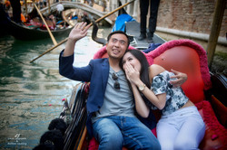 Venezia fotografo proposta matrimonio laure jacquemin (47) copia