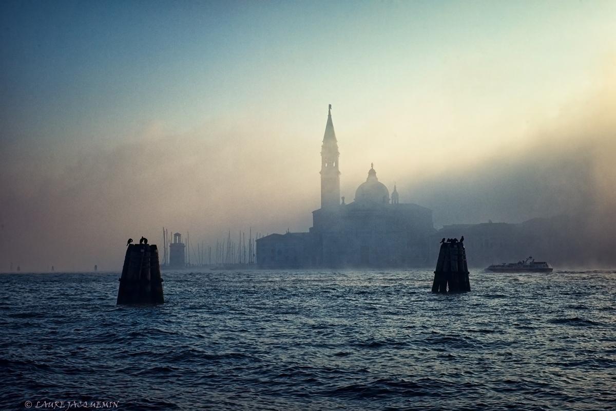 laure jacquemin venise photographe brume plus belles photos venezia foto (22).jp