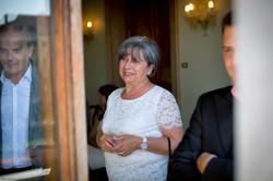 photographer wedding venice photographe mariage venise laure jacquemin (46).jpg