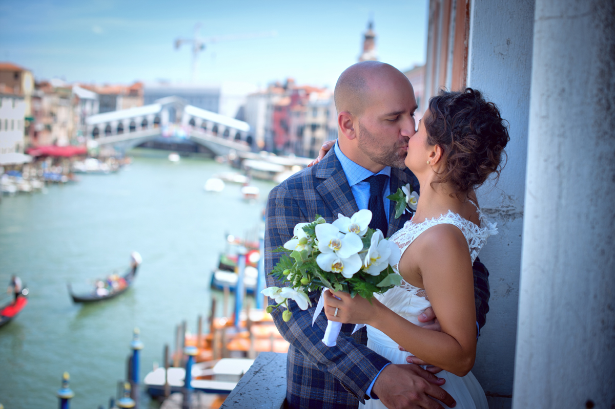 mariage venise photographe palazzo cavalli venice wedding photographer (118).jpg