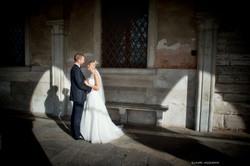 venise mariage photographe laure Jacquemin shooting lune de miel fiancaille couple (44)