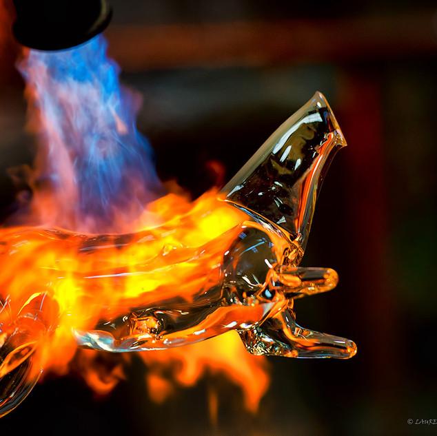 murano-venezia-glass-verre-photograpaphy