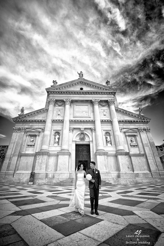 Venice Simbolic Wedding gondola venice Italy laure jacquemin photography (73) copia