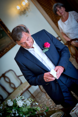 photographer wedding venice photographe mariage venise laure jacquemin (35).jpg