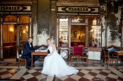 venise mariage photographe laure Jacquemin shooting lune de miel fiancaille couple (31)