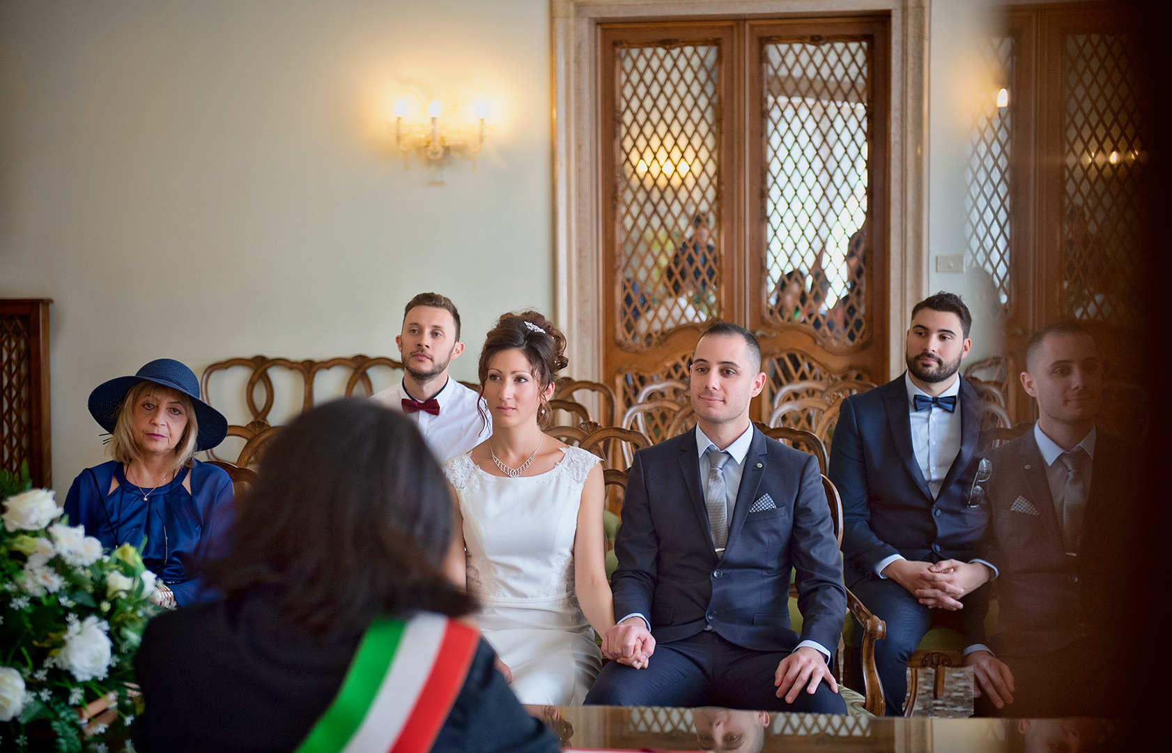 shooting photo-venise-gondola-mairie (11