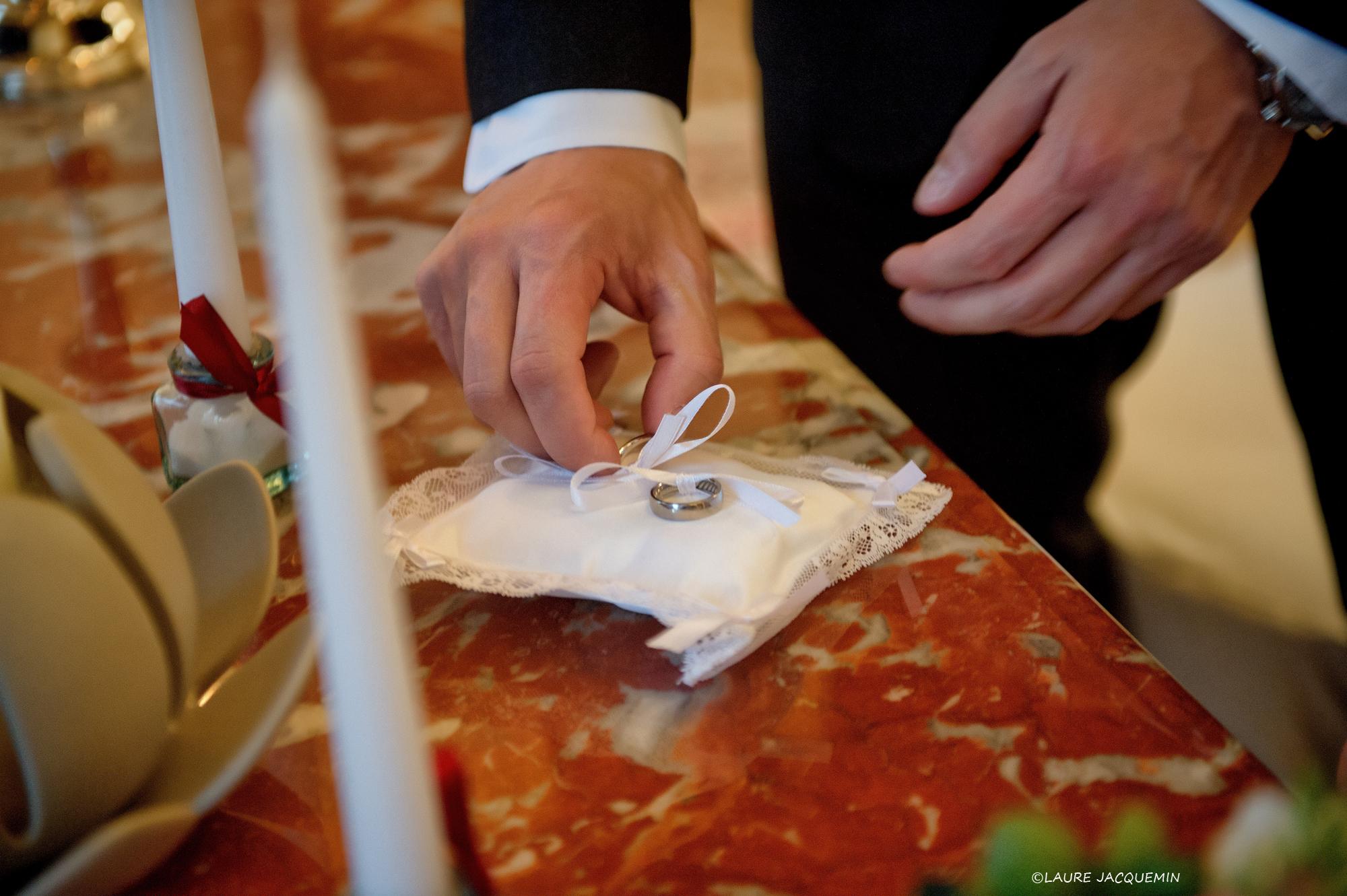 venise mariage photographe laure Jacquemin symbolique palais (17)