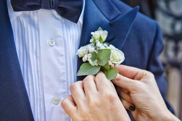 meilleur photographe mariage  venise  (9