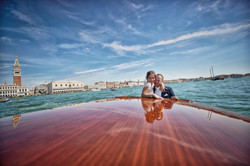 Photographie de mariage venise photographe italie laure jacquemin (46)
