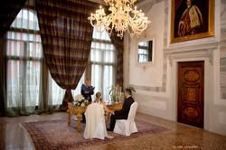 venise mariage photographe laure Jacquemin symbolique palais (8)