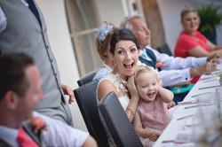 lac de Garde italie venise mariage photographe laure Jacquemin (239)