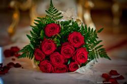venise mariage photographe laure Jacquemin (6)