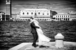 Photographie de mariage venise photographe italie laure jacquemin (17)