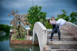 mariage torcello venise laure jacquemin photographe (18).jpg