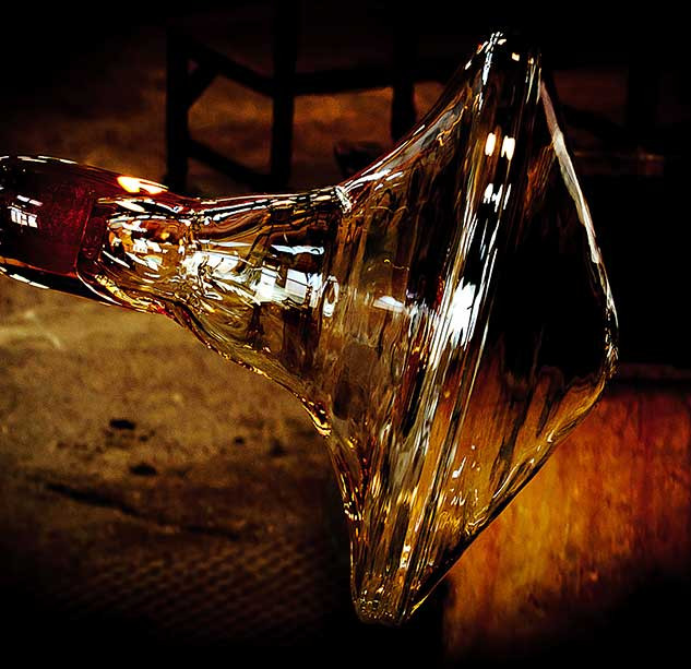 murano-verre-photographe (3).jpg