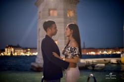 Venezia fotografo proposta matrimonio laure jacquemin (73)