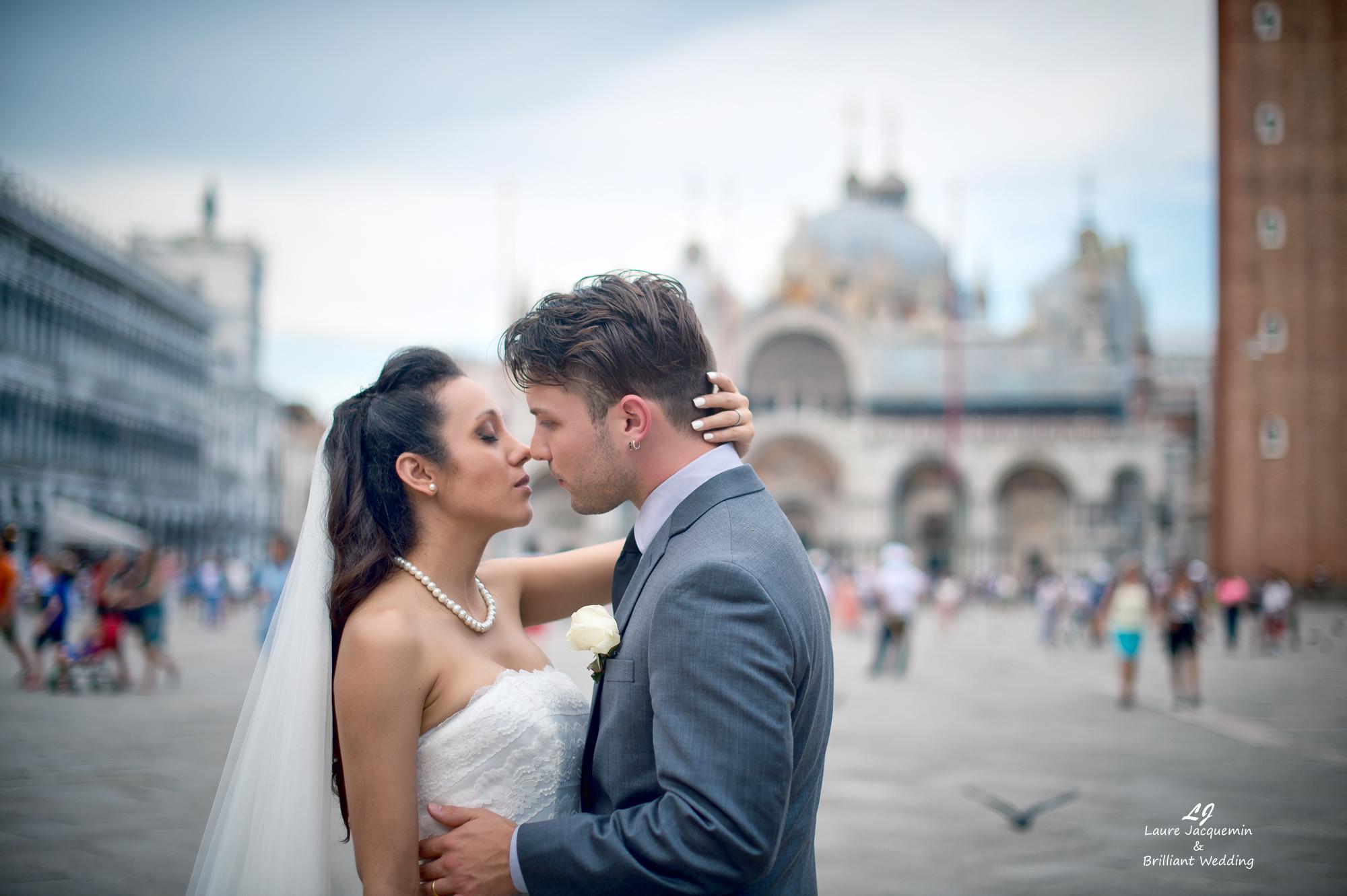 Venice Simbolic Wedding gondola venice Italy laure jacquemin photography (90) copia