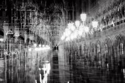 laure jacquemin plus belles photos venise venezia venice photos (11).jpg
