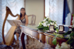 mariage venise photographe palazzo cavalli venice wedding photographer (43).jpg