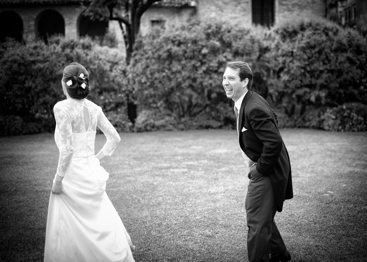 mariage torcello venise laure jacquemin photographe (106).jpg