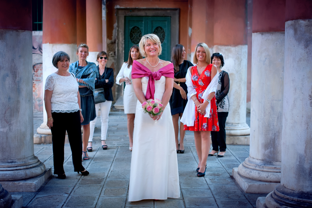 photographer wedding venice photographe mariage venise laure jacquemin (87).jpg