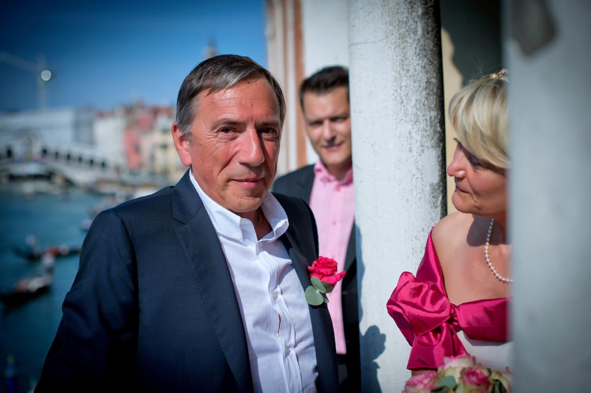 photographer wedding venice photographe mariage venise laure jacquemin (48).jpg