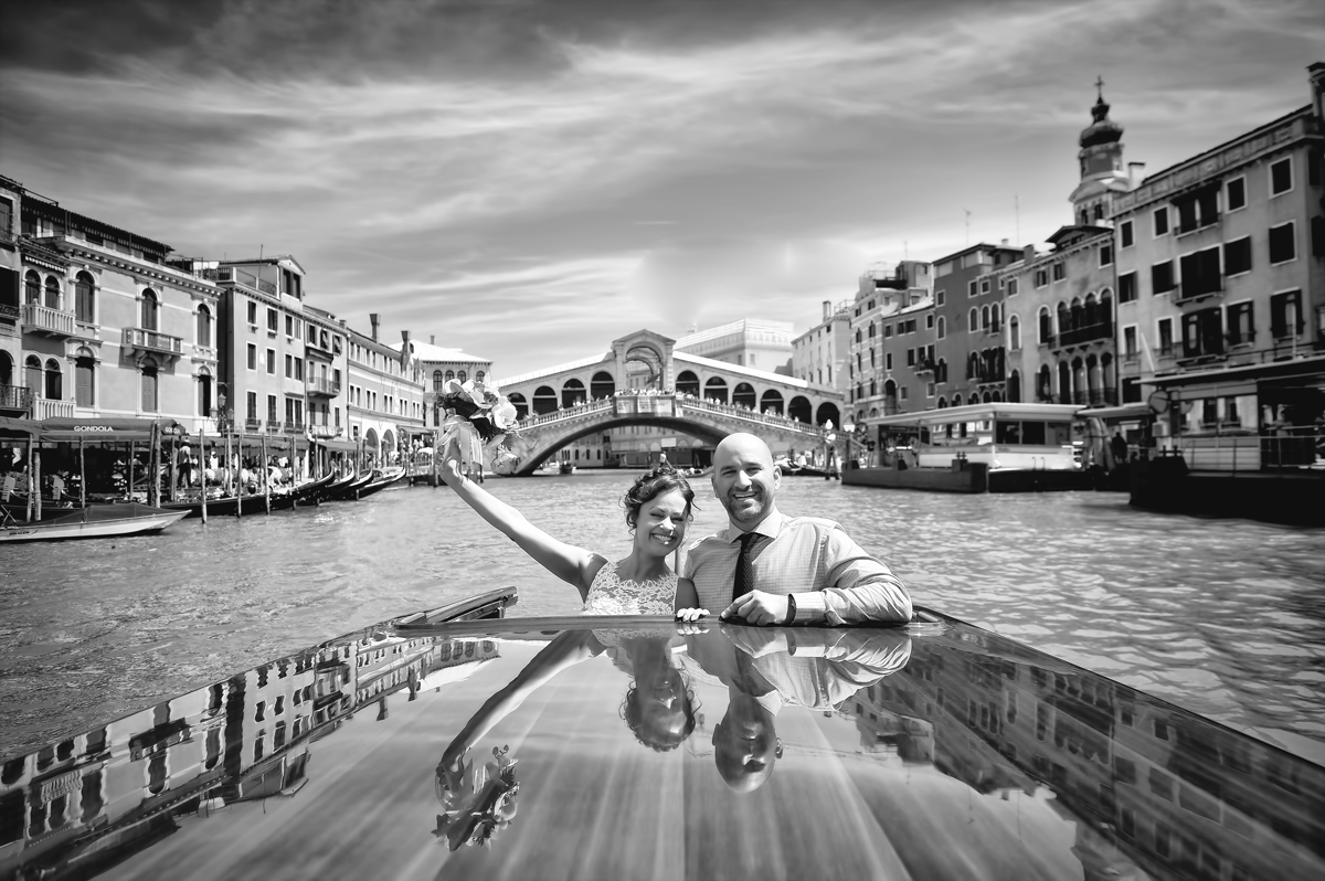 mariage venise photographe palazzo cavalli venice wedding photographer (27).jpg