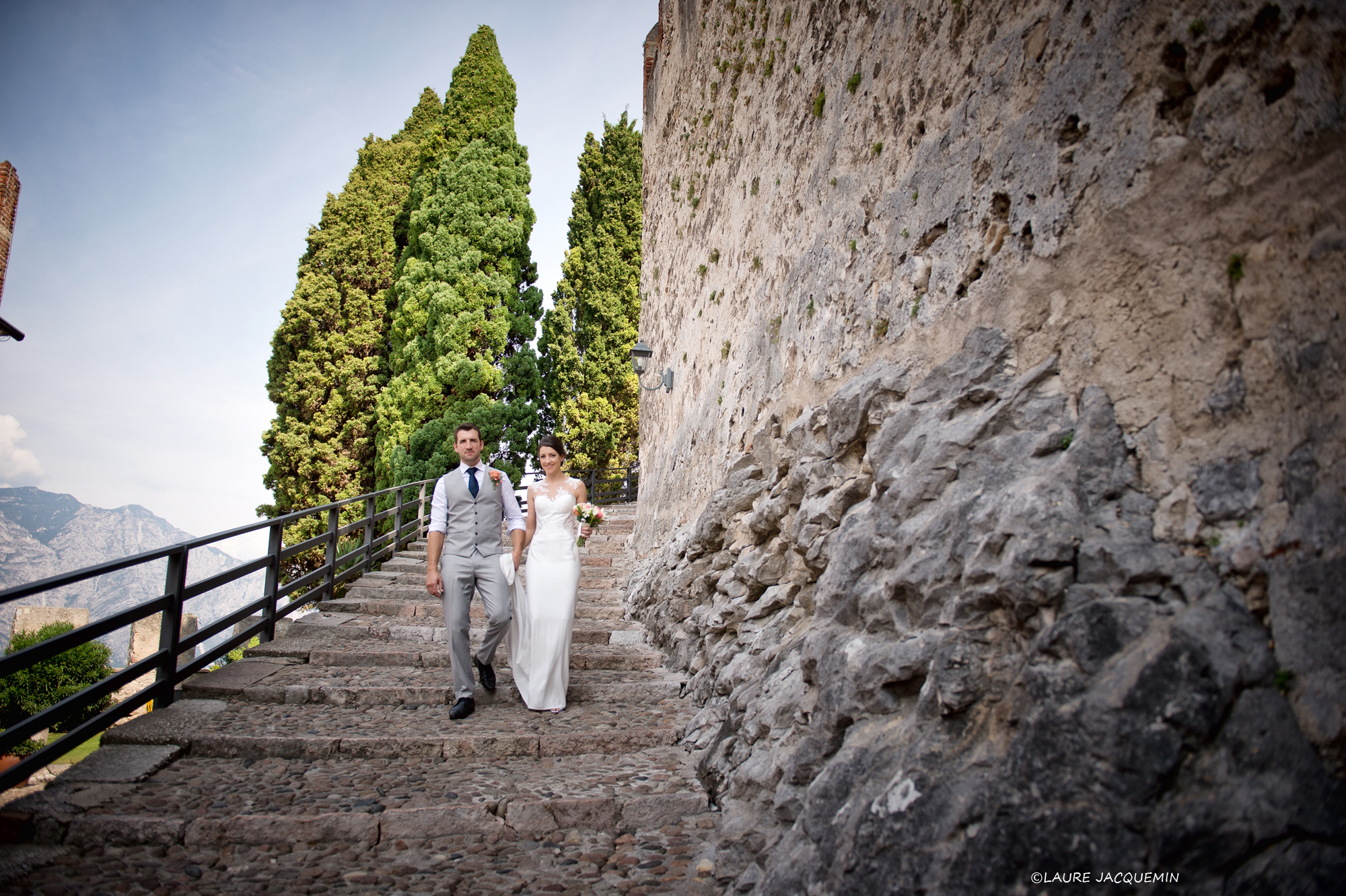 lac de Garde italie venise mariage photographe laure Jacquemin (196)