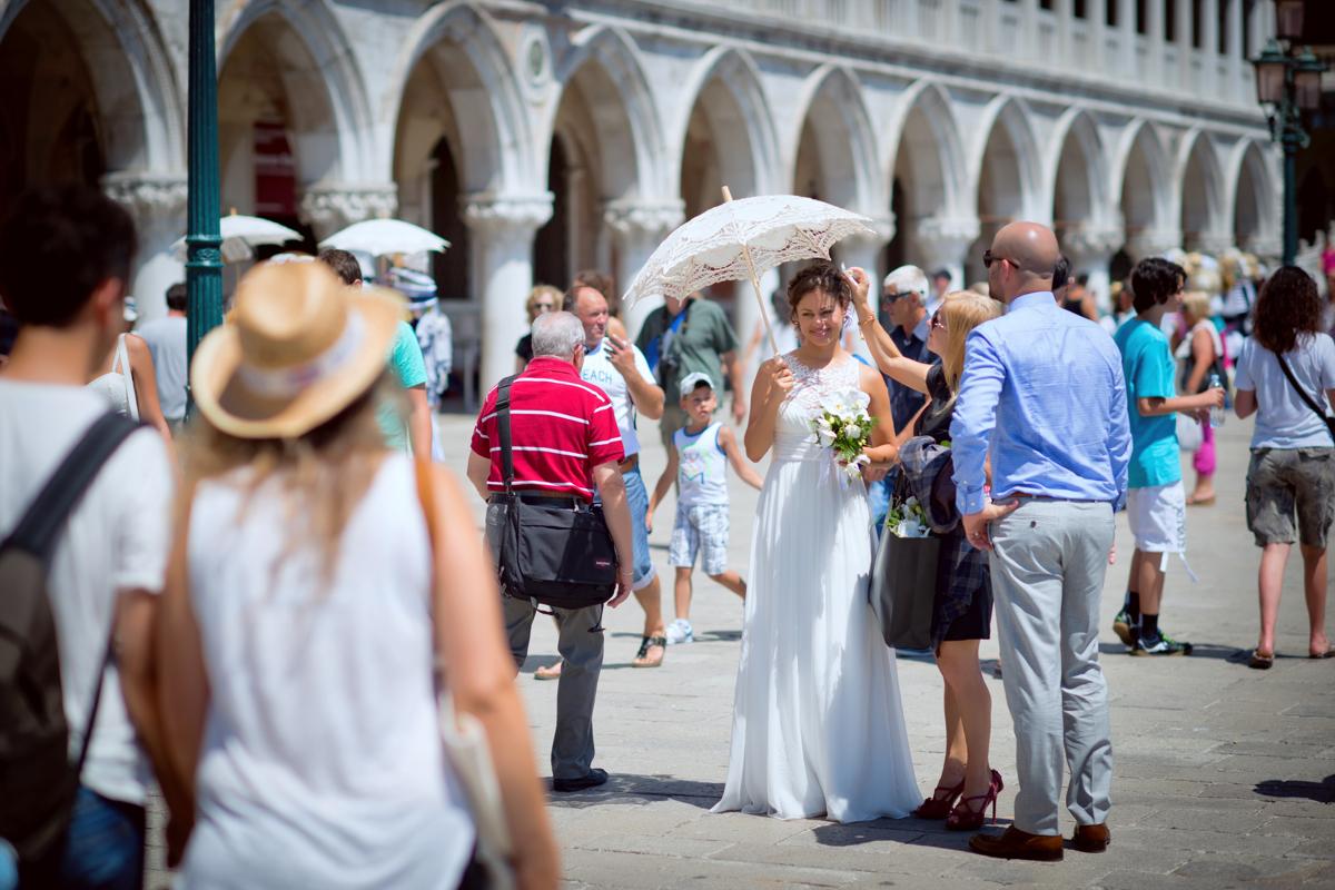 mariage venise photographe palazzo cavalli venice wedding photographer (221).jpg