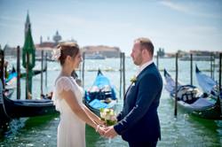 Photographie de mariage venise photographe italie laure jacquemin (25)