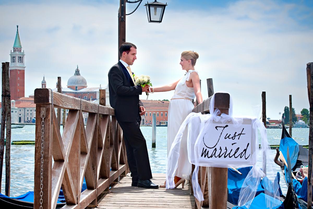 mariage symbolique venise gondole laure jacquemin (36).jpg