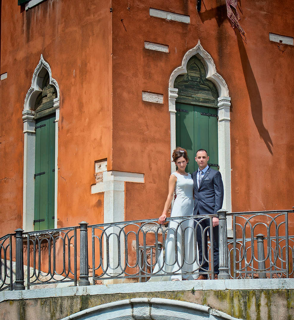 shooting photo-venise-gondola-mairie (15