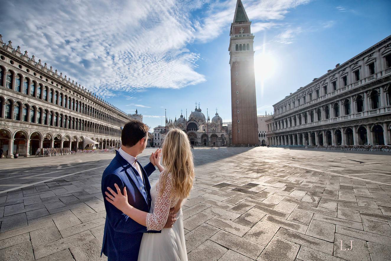 MARIAGE VENISE LUNE DE MIEL SERVICE PHOTOGRAPHIQUE (9).jpg