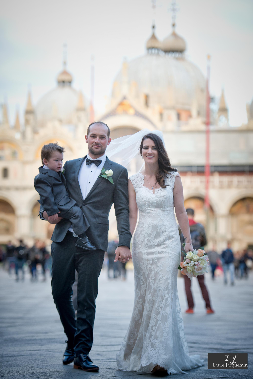 photographe mariage laure jacquemin palazzo cavalli service photographique (77)