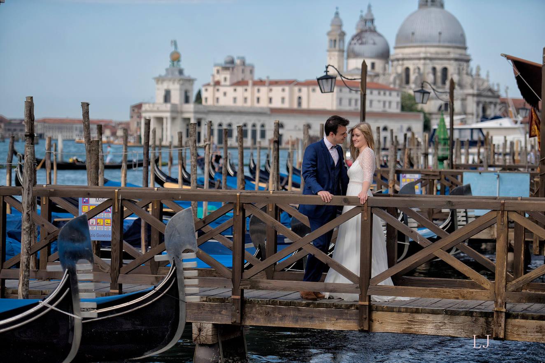 MARIAGE VENISE LUNE DE MIEL SERVICE PHOTOGRAPHIQUE (43).jpg