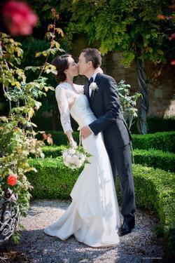 venise mariage photographe laure Jacquemin simbolique jardin venitien gondole (93)