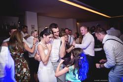 lac de Garde italie venise mariage photographe laure Jacquemin (247)