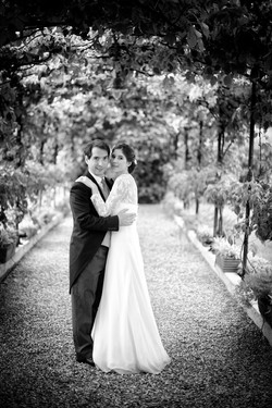 mariage torcello venise laure jacquemin photographe (107).jpg