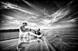 Photographie de mariage venise photographe italie laure jacquemin (47)
