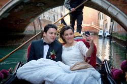 venezia matrimonio simbolico fotografia carmini laure jacquemin fotografo (67)