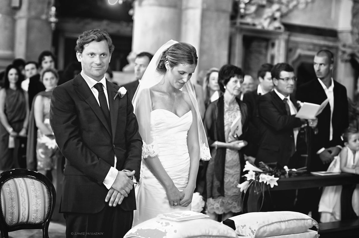 venise mariage photographe laure jacquemin (18).jpg